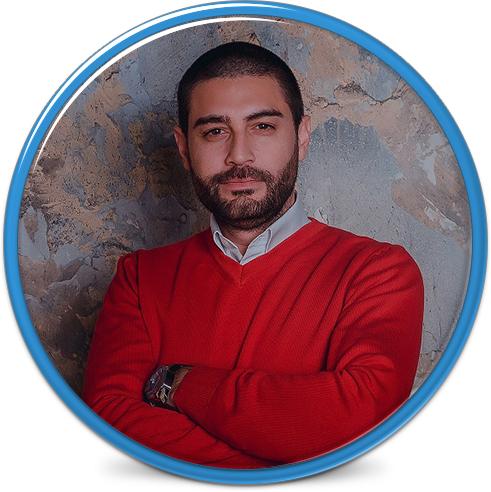 Özgür Uygur