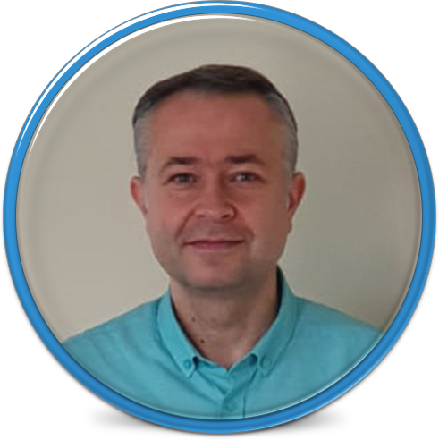 Koray Serbest
