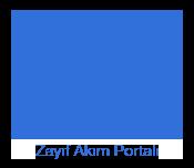 zayifakim.com
